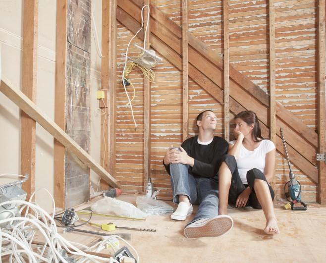 cropped-ringgitplus_blog_some-useful-money-saving-home-renovation-tips.jpg